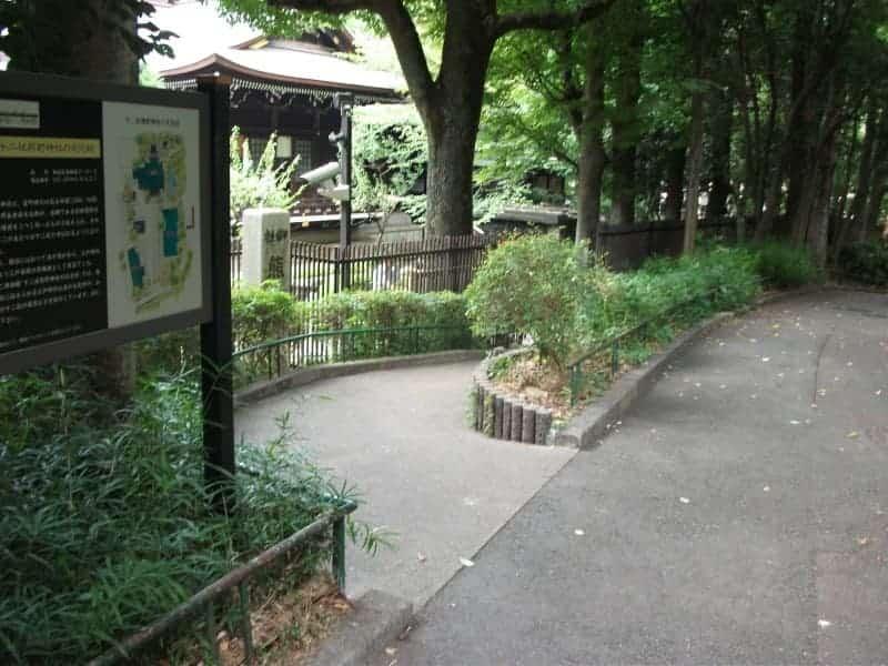 kumano_shrine_4.jpg