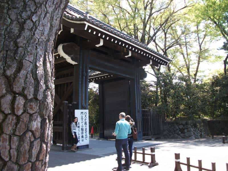 kyoto_imperial_palace_1.jpg