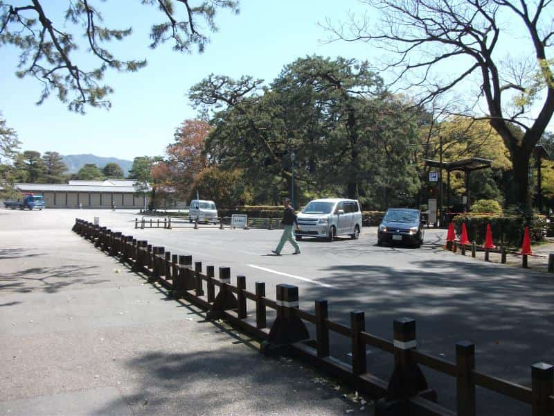 kyoto_imperial_palace_2.jpg