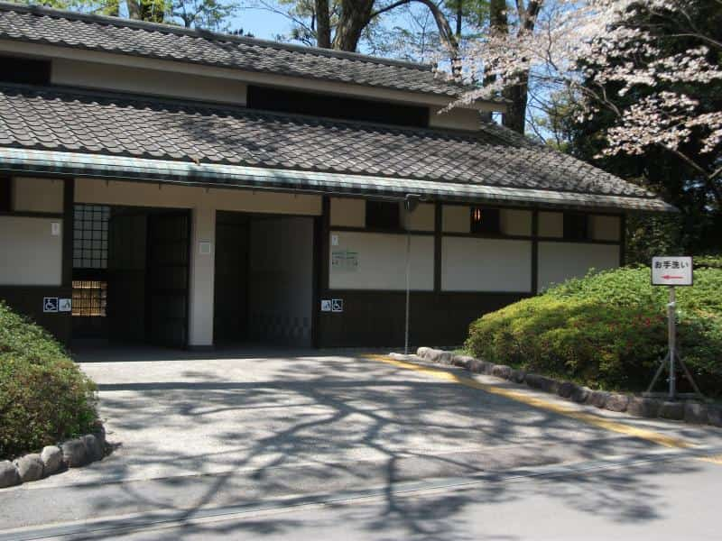 kyoto_imperial_palace_3.jpg