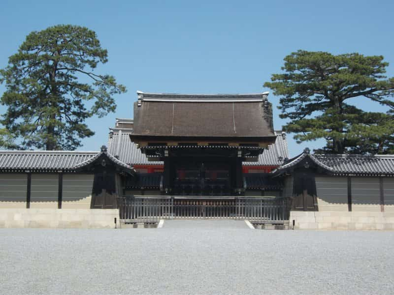 kyoto_imperial_palace_4.jpg