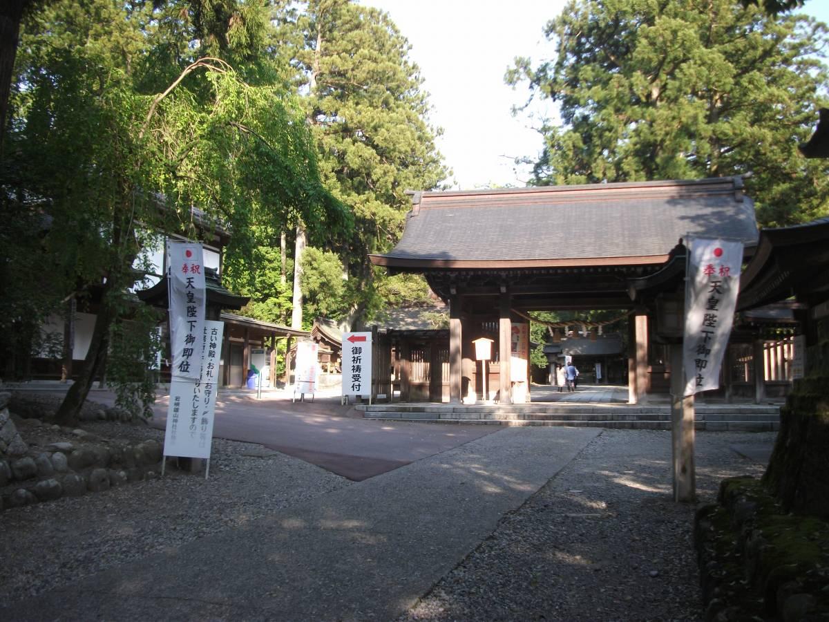 雄山神社前立社壇_4.jpg