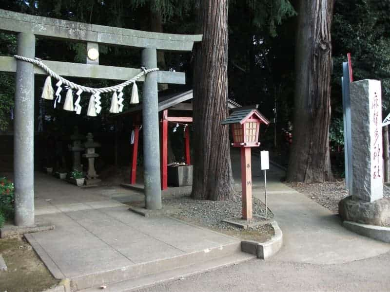 makata_shrine_2.jpg