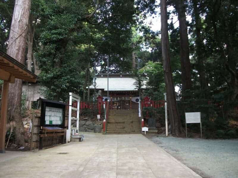 makata_shrine_5.jpg