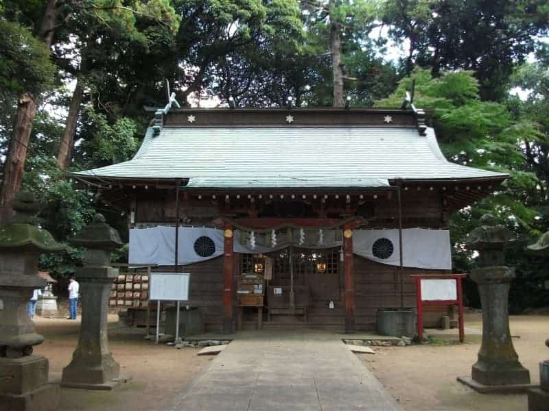 makata_shrine_6.jpg