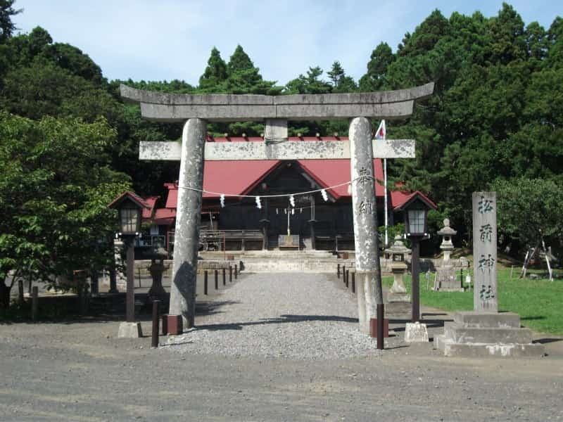 matsumae_shrine_1.jpg