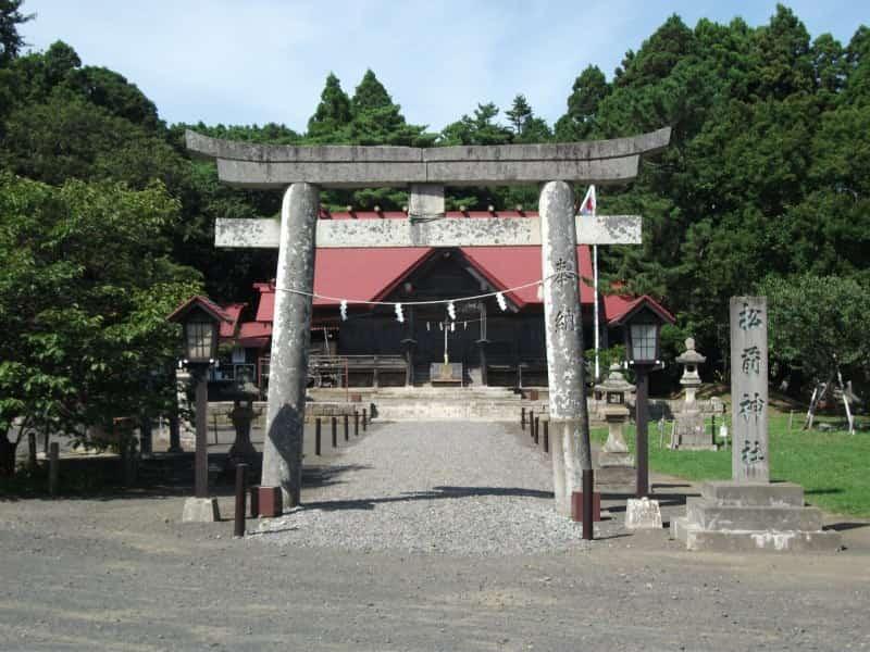 matsumae_shrine_1.jpg