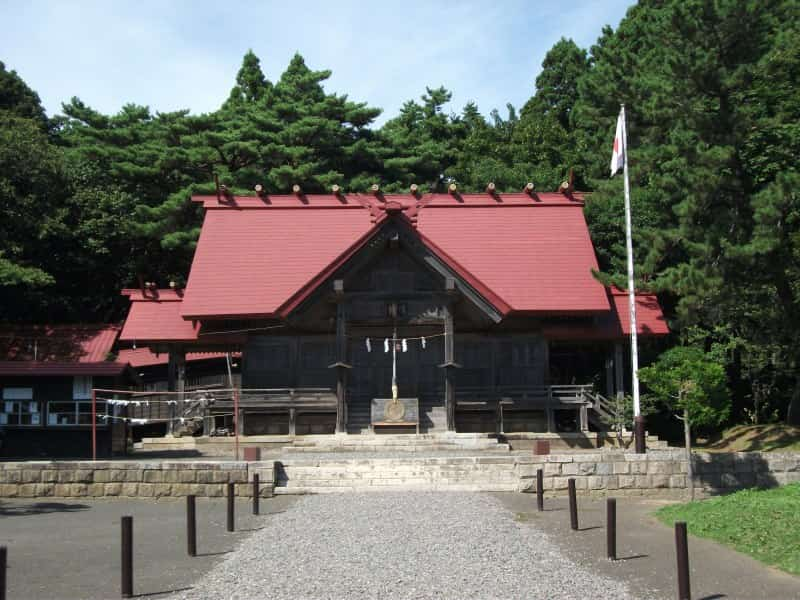 matsumae_shrine_3.jpg