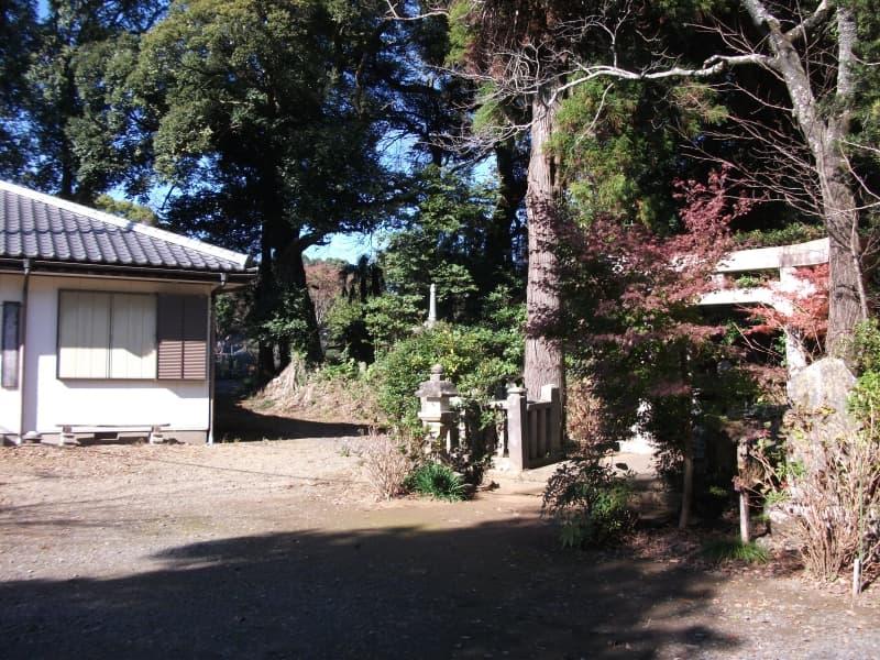 松虫寺_3.jpg