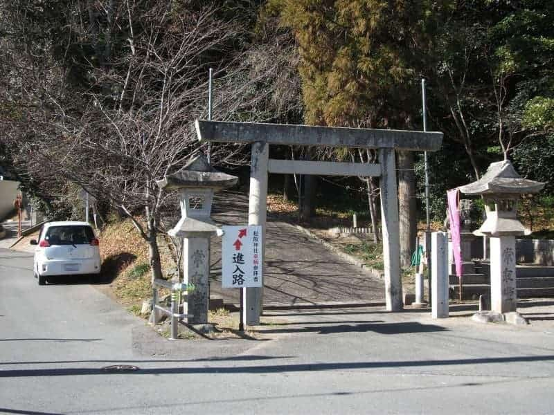 matsusaka_shrine_1.jpg