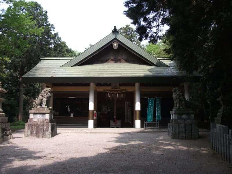 matsusaka_shrine_7.jpg