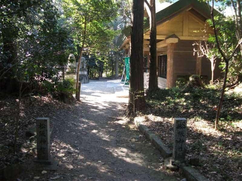 matsusaka_shrine_8.jpg