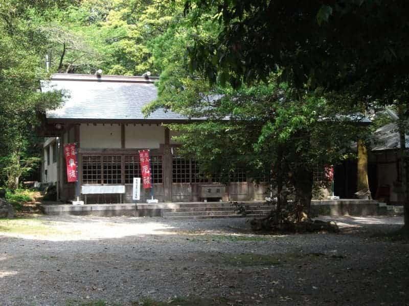matsusaka_shrine_9.jpg