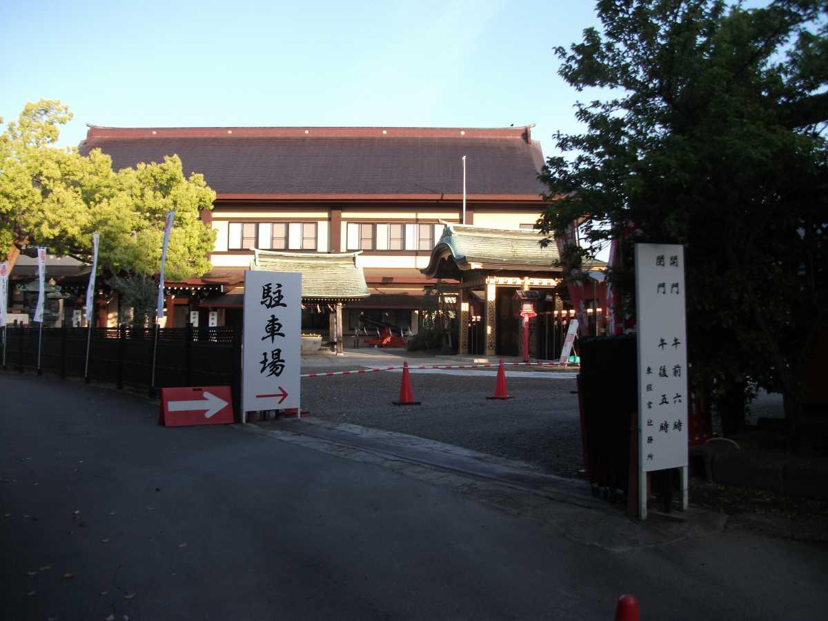 水戸東照宮_3.jpg
