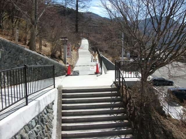 mitsumine_shrine_3.jpg