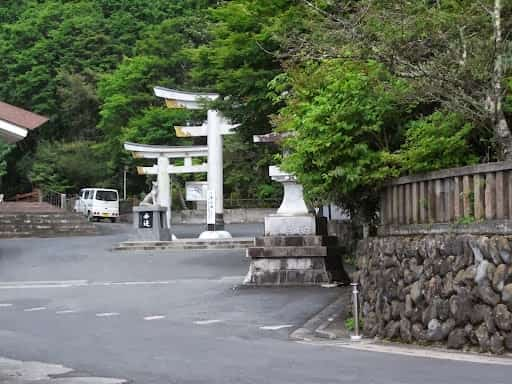 mitsumine_shrine_5.jpg