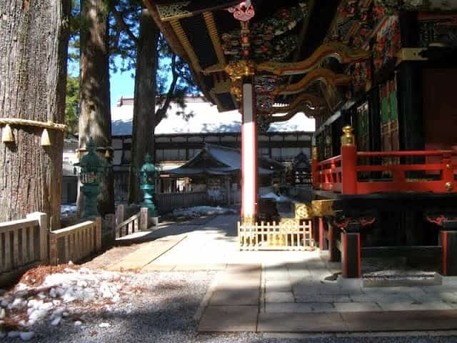 mitsumine_shrine_7.jpg