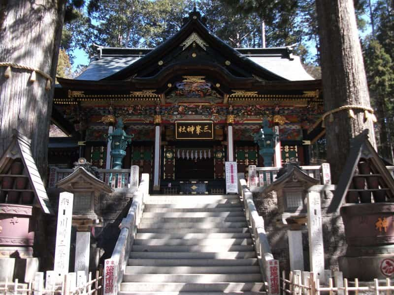 mitsumine_shrine_8.jpg