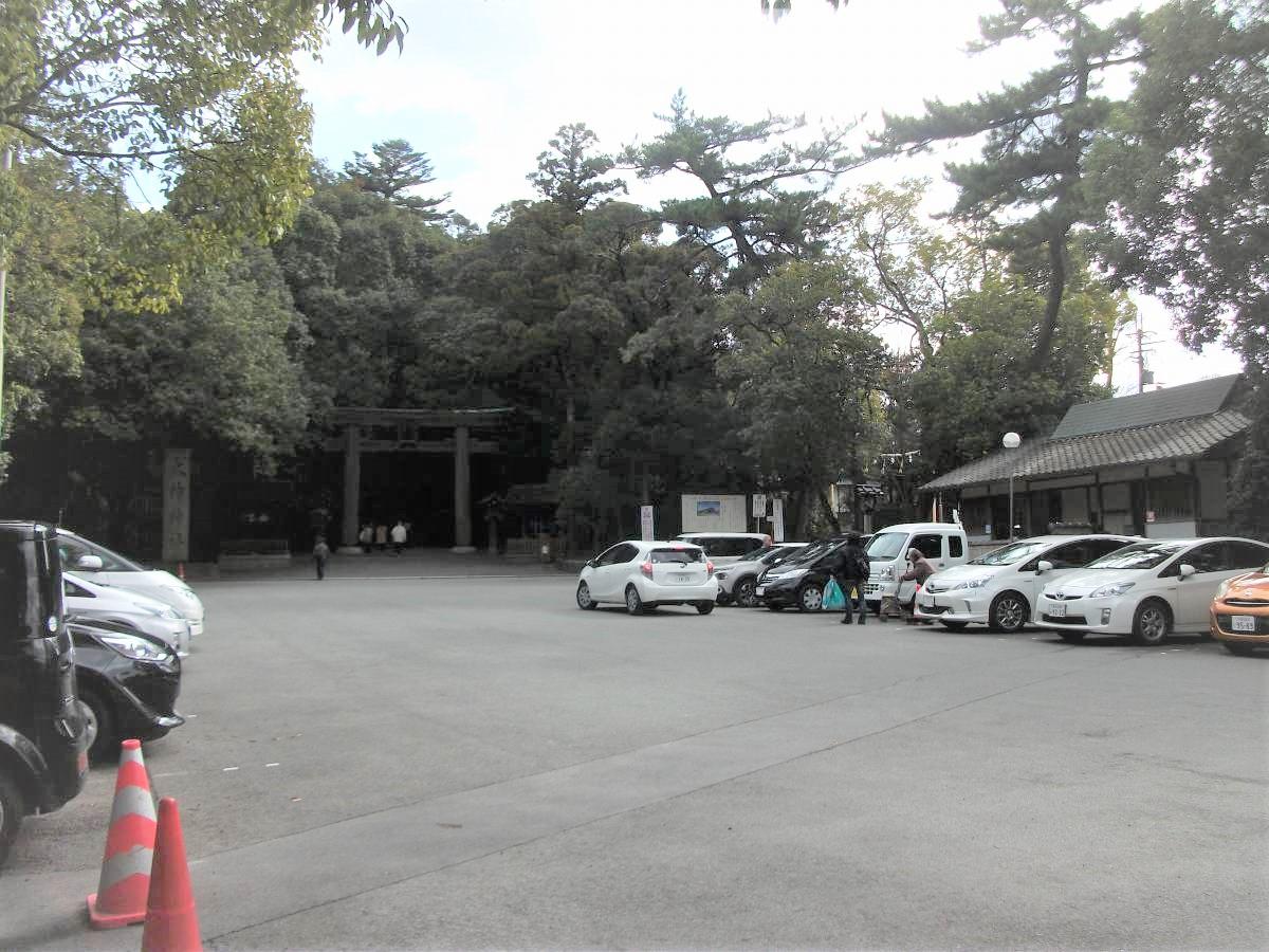 大神神社_1.jpg