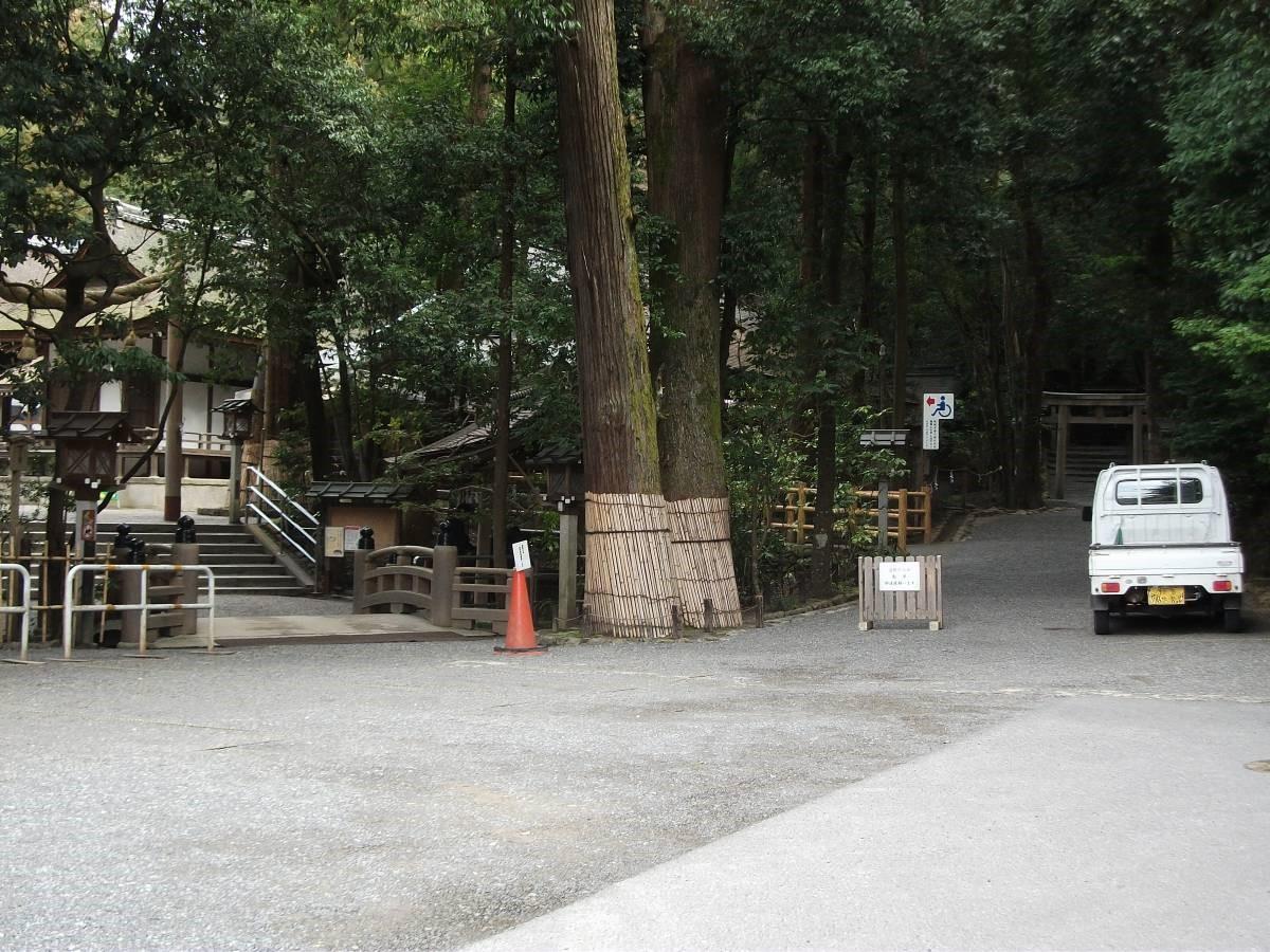 大神神社_3.jpg