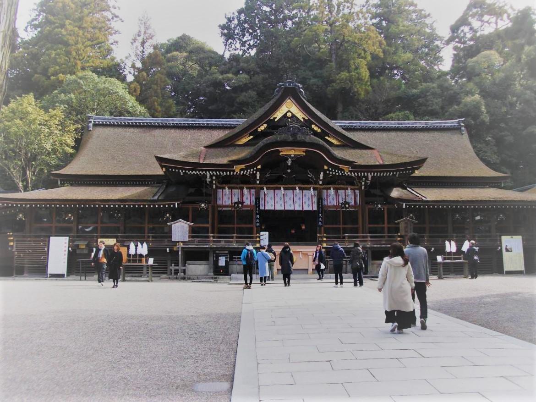 大神神社_4.jpg