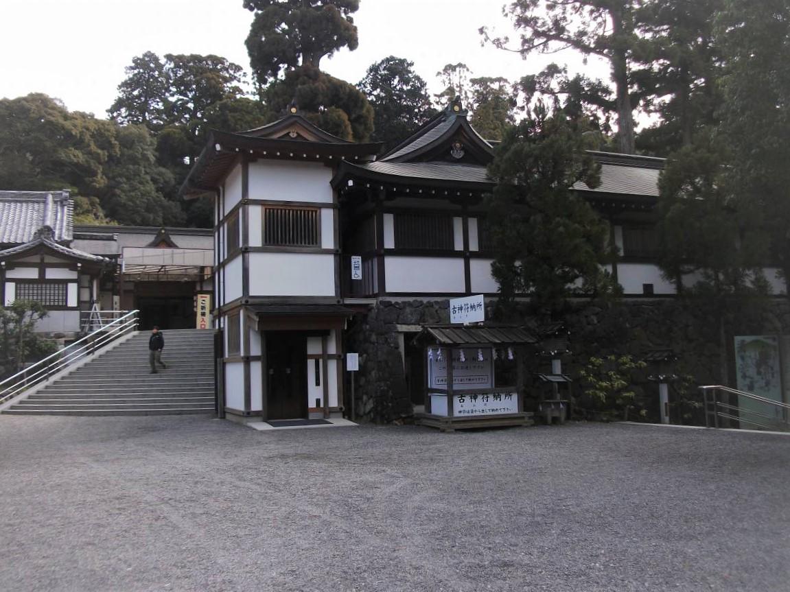 大神神社_5.jpg