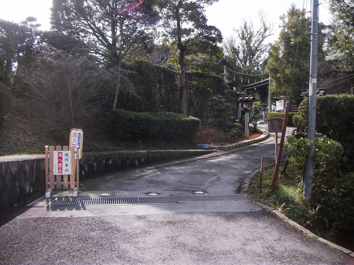 大神神社_8.jpg