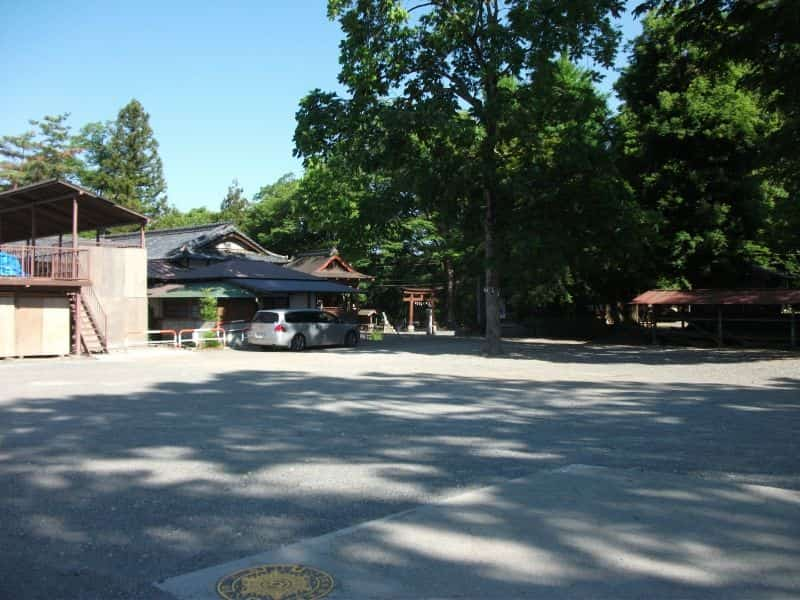 muku_shrine_1.jpg