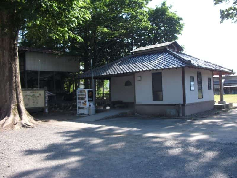 muku_shrine_3.jpg