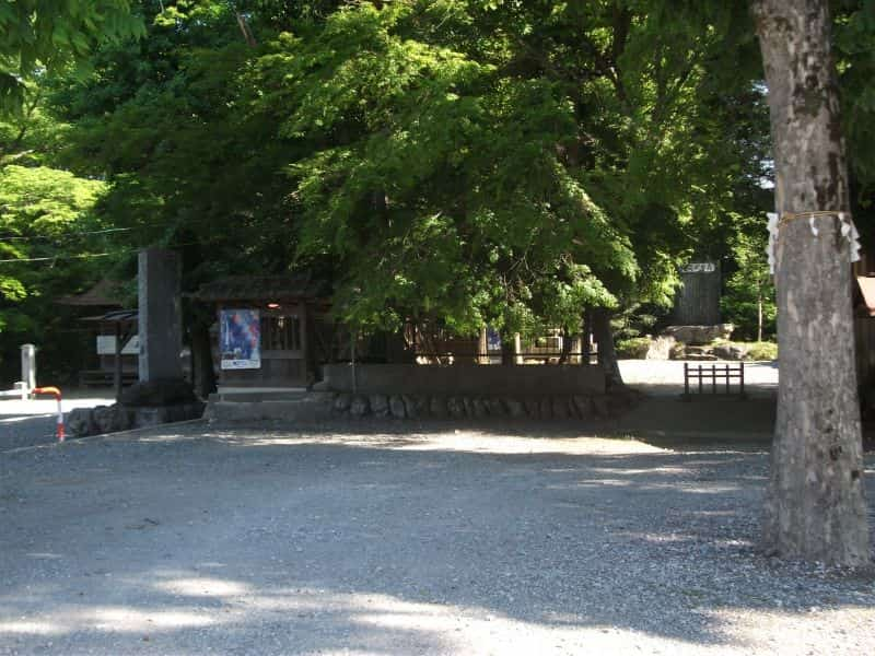 muku_shrine_5.jpg