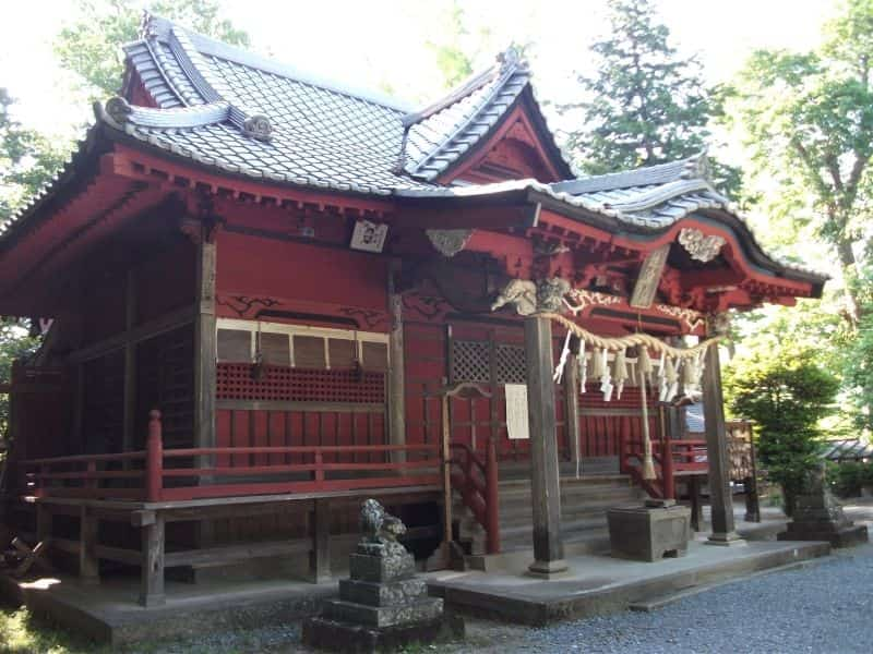 muku_shrine_6.jpg