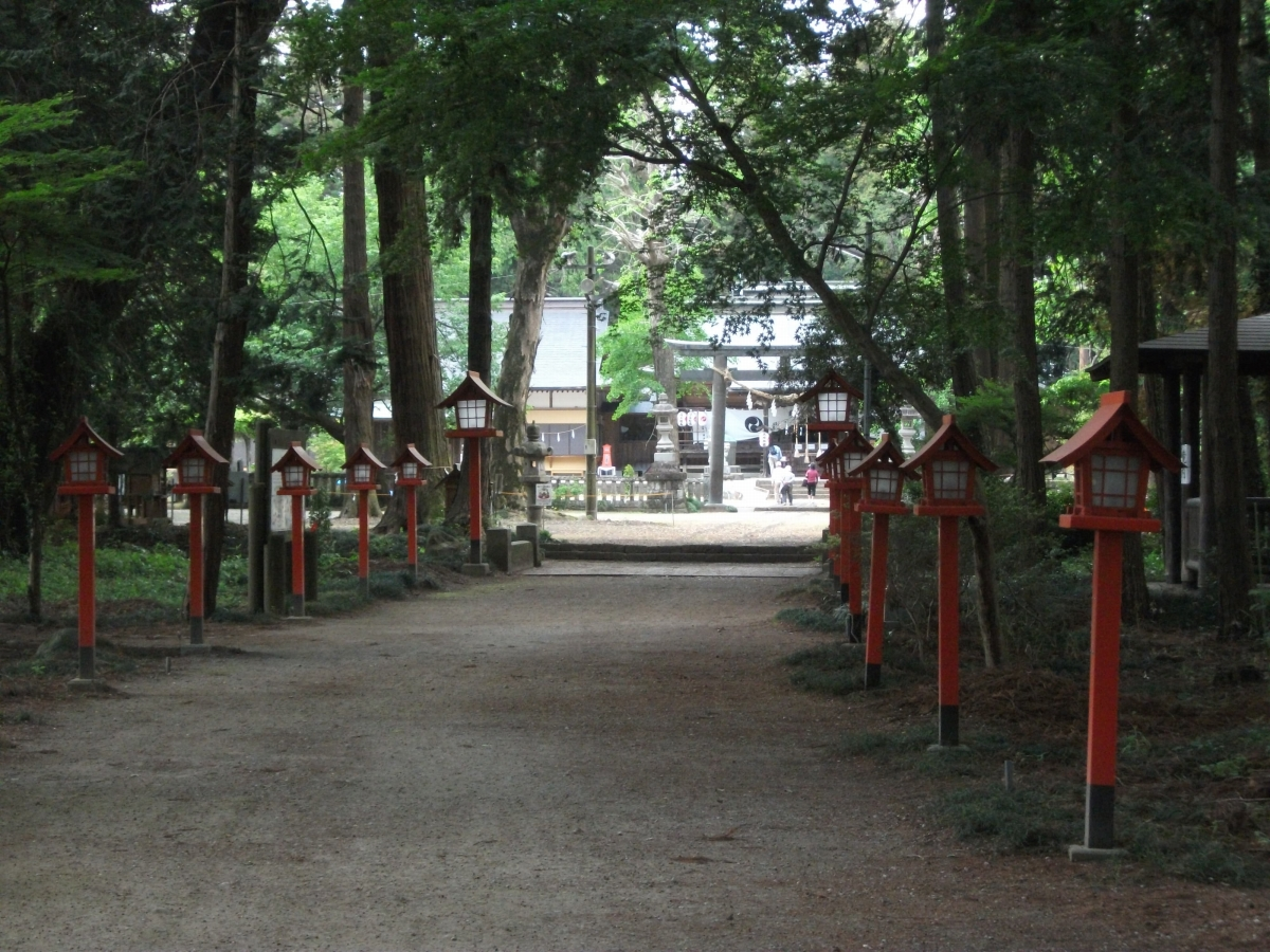 室の八嶋(大神神社)_1.jpg