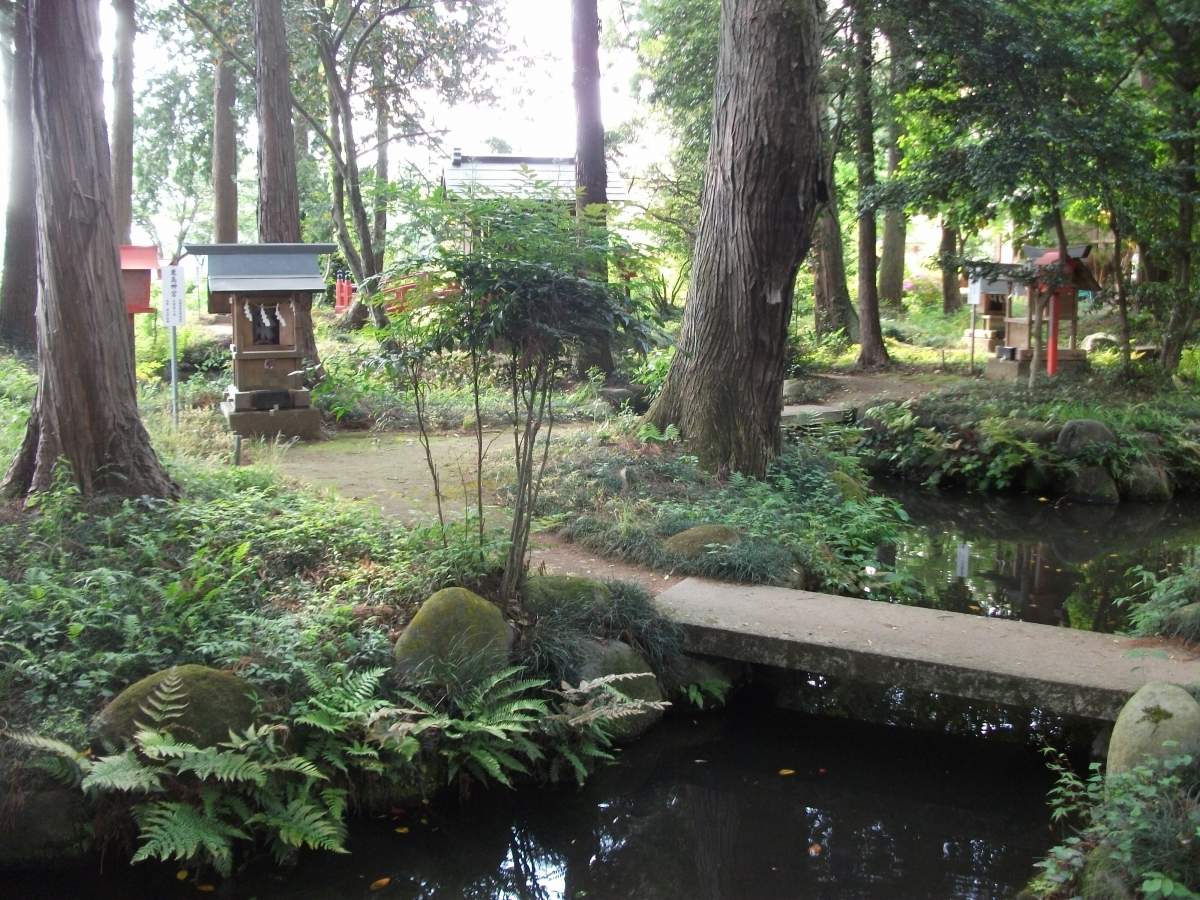 室の八嶋(大神神社)_4.jpg