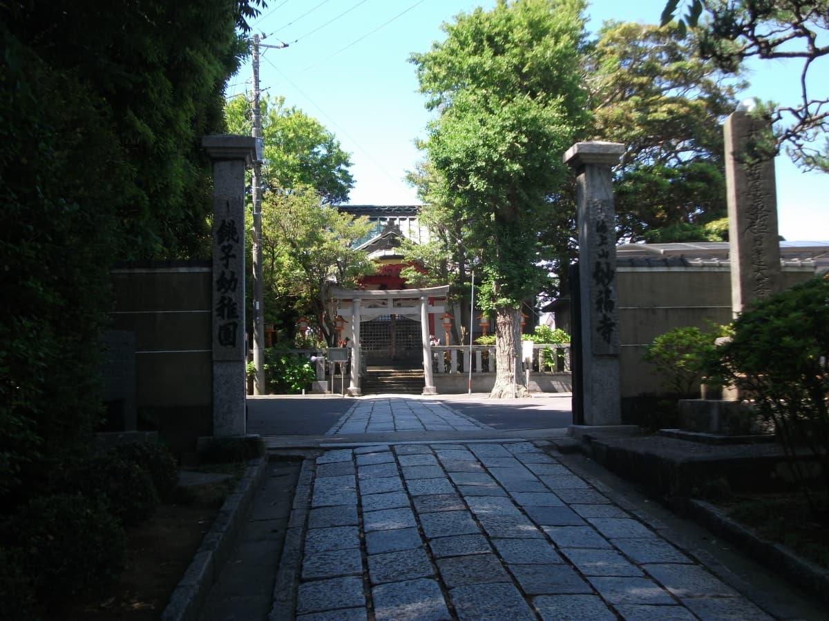 妙福寺_1.jpg