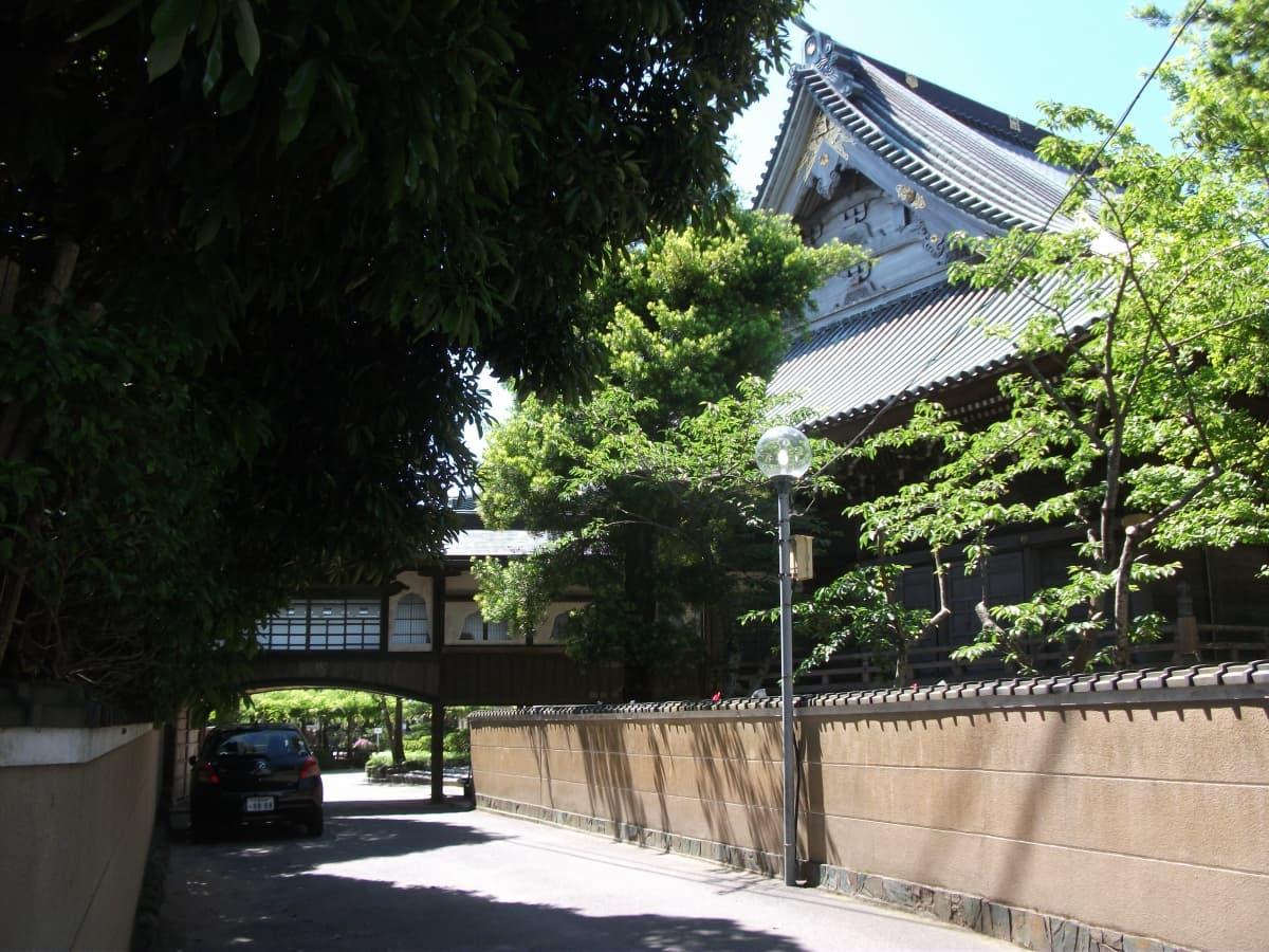 妙福寺_2.jpg