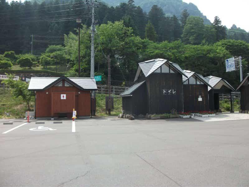 myogi_shrine_1.jpg