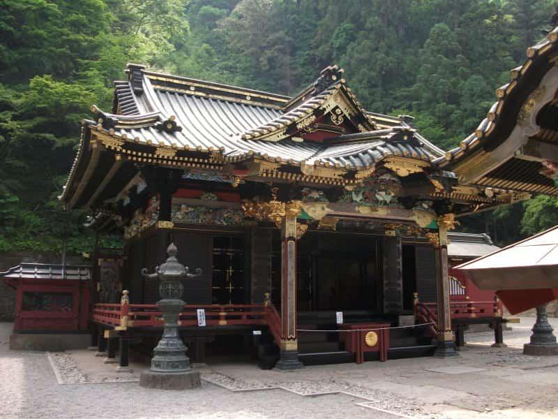 myogi_shrine_10.jpg