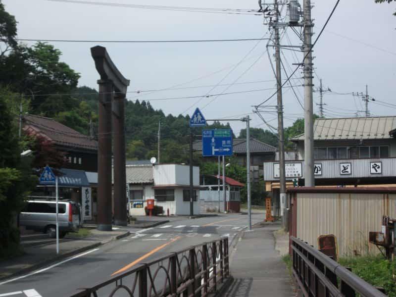 myogi_shrine_3.jpg