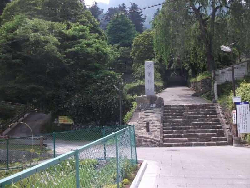 myogi_shrine_4.jpg