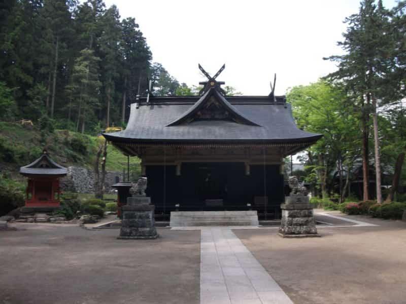 myogi_shrine_7.jpg