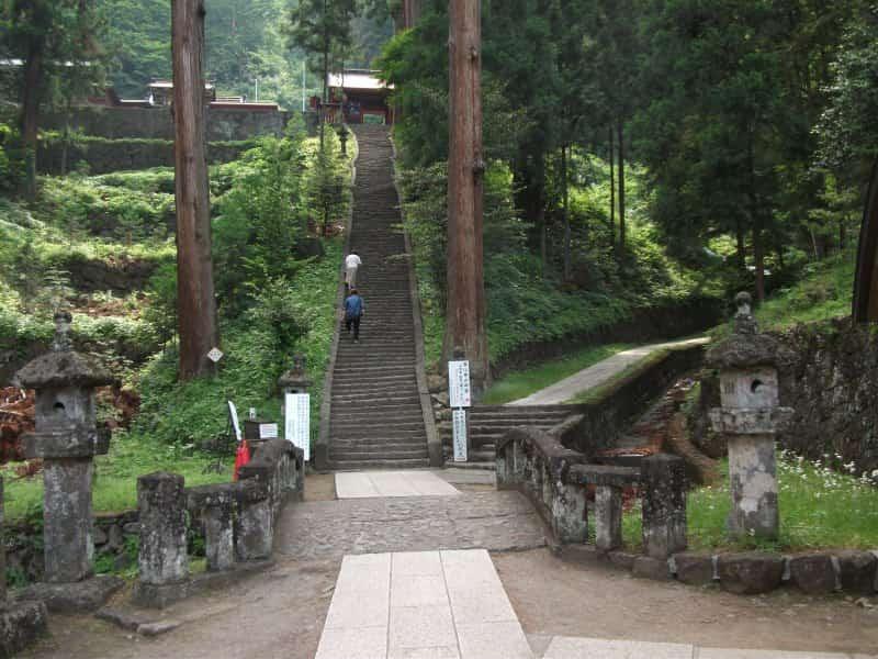 myogi_shrine_8.jpg