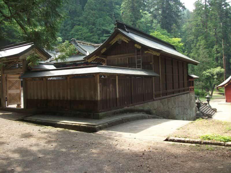myogi_shrine_9.jpg