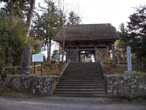 myosenji_temple_1.jpg