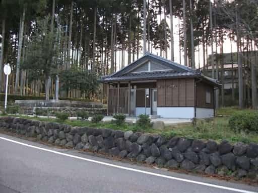 myosenji_temple_2.jpg