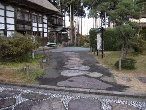 myosenji_temple_4.jpg