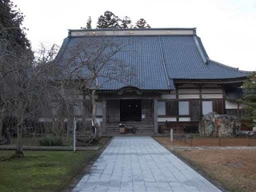 myosenji_temple_5.jpg
