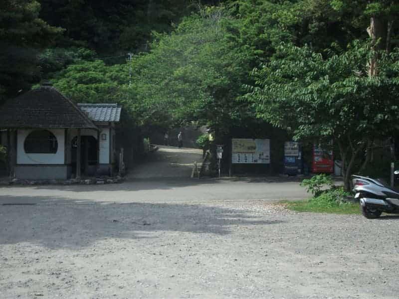 nagokannon_temple_2.jpg