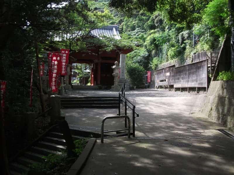 nagokannon_temple_3.jpg
