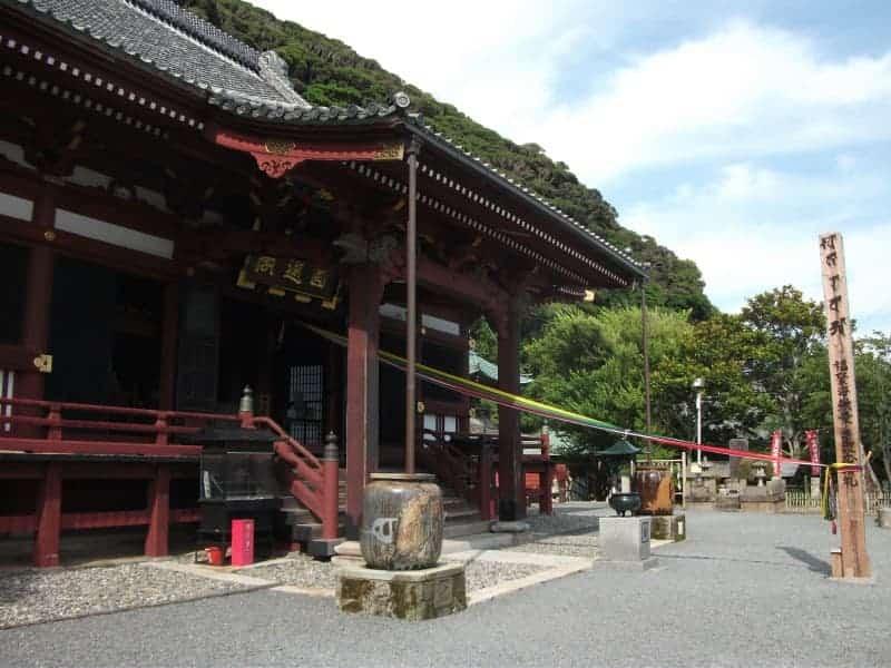 nagokannon_temple_5.jpg