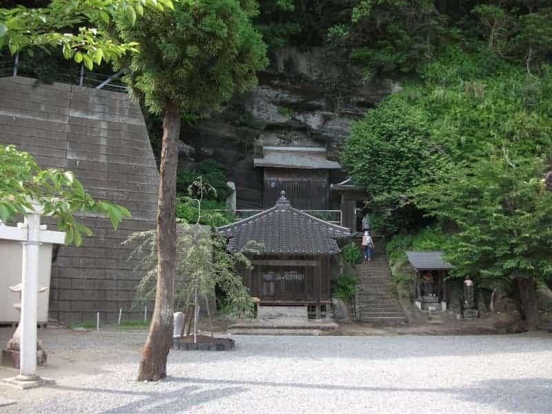 nagokannon_temple_6.jpg